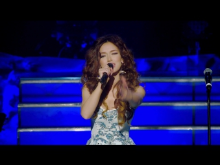 Lilit Hovhannisyan - Yeres Chteqes (www.mp3erger.ru) /Live/ 2016