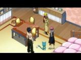 Fairy Tail / Сказка о Хвосте Феи - 1 сезон 29 серия