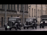 Ленинград 46 (2014) 32 серия
