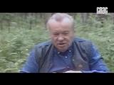 Национальное достояние. Евгений Светланов.