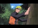 Наруто Ураганные Хроники / Naruto Shippuuden - 2 сезон 448 серия (Озвучка) [OVERLORDS]