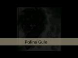 Paint Tool Sai. Polina Gule. Блэйзер.