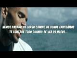 Chris Brown ft. Wiz Khalifa &amp Tyga - See You Again (Subtitulada en espa