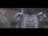 the Chemodan Clan (feat. Жора Порох) - Каменный лес httpvk.comrap_style_ru