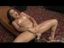 Kristina Rose порно секс машина fuck macine жесткое оргазм мощный бурный кончает сквирт squirt brazzers wtfpass wowgirls домашне