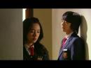 Дворец  Palace  Goong  궁 14 серия (Озвучка GREEN TEA)