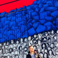 Аватар Андрея Титова