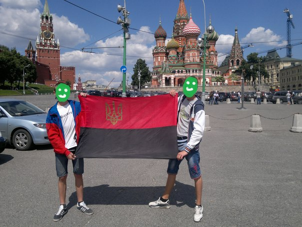 Глава МИД Беларуси предложил открыть офис для контактной группы по Донбассу в Минске - Цензор.НЕТ 6162