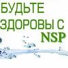 Бизнес и карьера с NSP