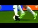Криштиано Роналдо 2014-15 финты и голы