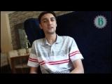 KIGGAZ (полное интервью)