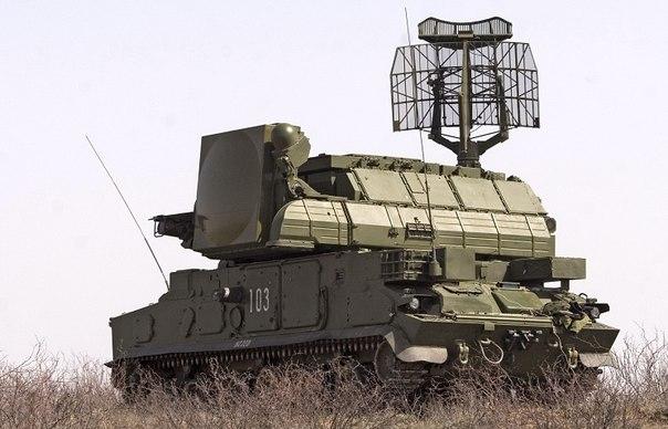 Ru/armiya-i-opk/2040788