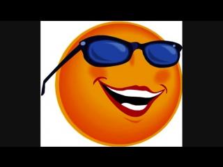 Скачать клип Песня про солнышко. Для Взрослых. Русский мат. Solnishko. Solnyshko. Скачать клипы бесплатно_0_1450450405708