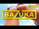 DVJ BAZUKA - Tutti Frutti [Episode 364] www.bazuka.tv