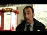 К-9_ Рождественские приключения (фильм для детей)