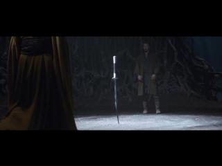 47 ронинов 2013 / Фильм / Смотреть онлайн полностью в хорошем качестве HD 1080p