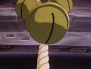 Tenchi Muyo! Tenchi Universe | Тэнти - лишний! 1 сезон 26 серия