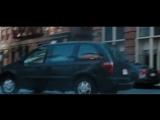 Город воров/The Town (2010) Трейлер (русские субтитры)