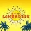 Студия Ritmo de Lambazouk: Ламбазук, Зумба, Аше