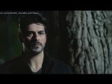 Чёрная любовь/ Kara Sevda - вырезка из 11 серии (Осталось совсем немного до правды)