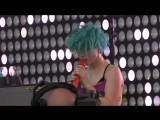 Paramore @ Bunbury Let the Flames Begin Part II Live in Cincinnati 7-12-2014