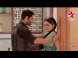 The SHOWCASE of Arnav-Khushi NOK-JHOK