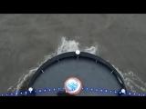Arman Bas - I See Your Face (Akku Remix ) -PROMO- - YouTube