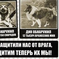 Александр Богатырёв