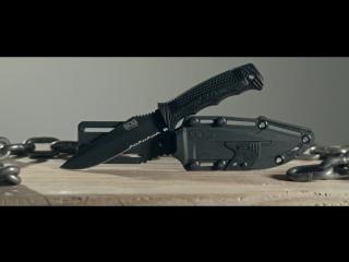 SOG-SEAL-Strike---Fixed-Blade-Knife