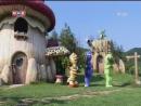 Нисдэг байшин олон ангит хүүхэлдэйн кино 37-р