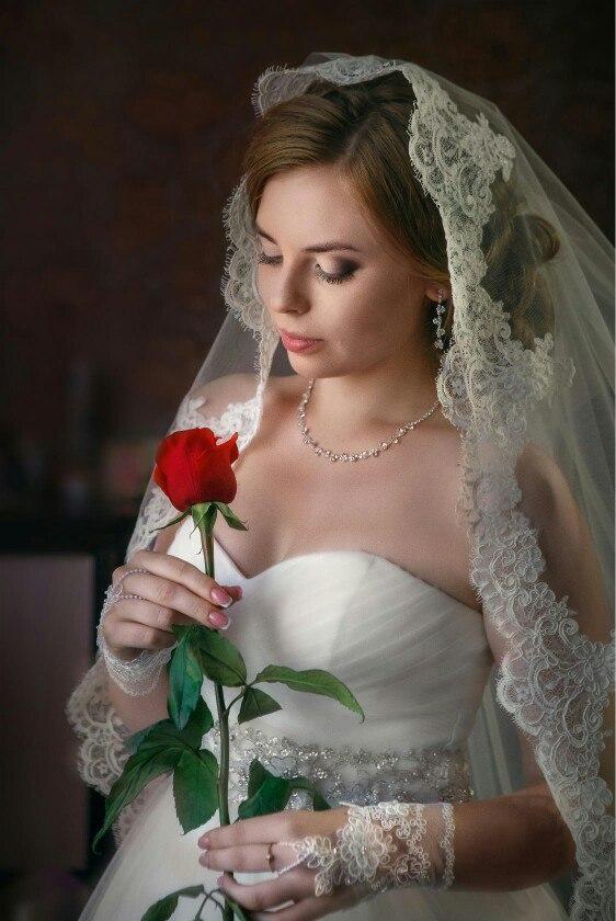 Анастасия Малеева, Краснодар - фото №2
