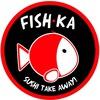 Суши FishKa (Роллы,суши.г.Курск)