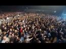 Motörhead - R.A.M.O.N.E.S. Live Full-HD