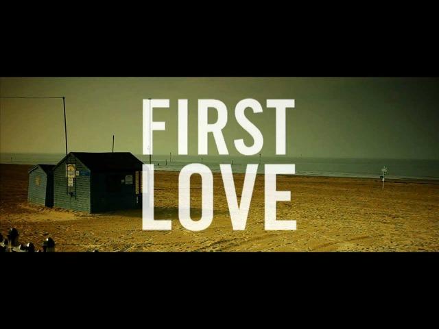 Dr. Martens First Love » Freewka.com - Смотреть онлайн в хорощем качестве