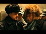 КГБ в смокинге 13 Серия