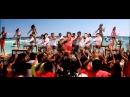 Dilruba - Jawani Diwani (2006) *HD* - Full Song [HD] - Emraan Hashmi Celina Jaitly