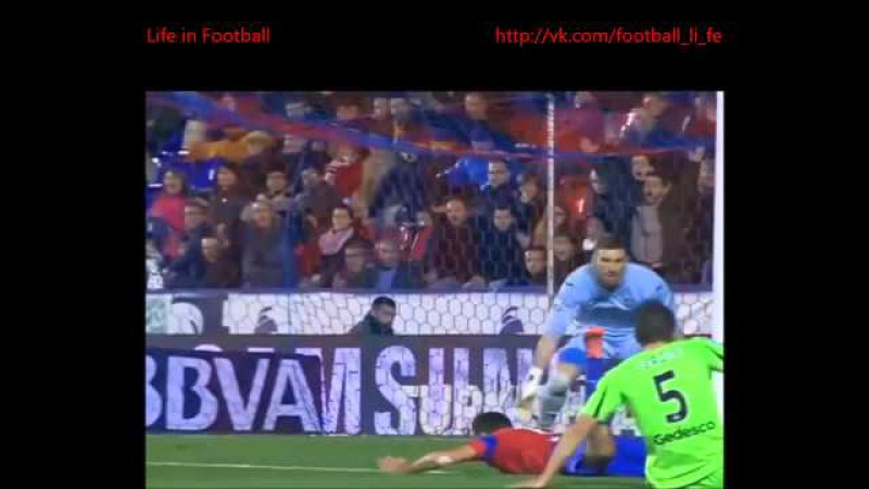 Levante Getafe 3:0 La Liga Леванте Хетафе 3:0 Ла Лига
