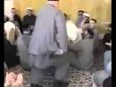 Жирг1а зикр мовлид Чечня