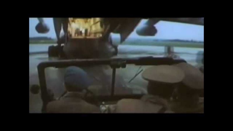 Голубые береты - ЭХ ДОЛЯ Golubie Bereti - Eh Dolya