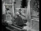 Ae Ishq Yeh Sab Duniya Wale - Lata Mangeshkar