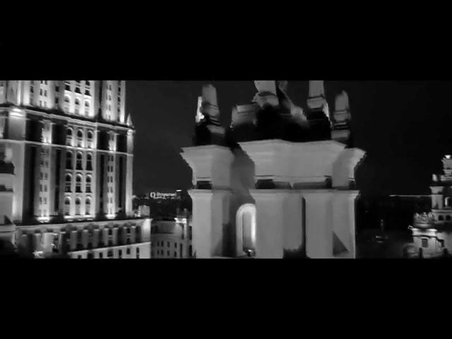 Guf - Выдох-вдох (unOfficial video)