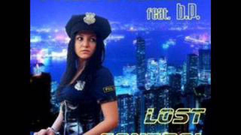 Free 2 Night Feat. Bp - Lost Control (Eurodance Mix)