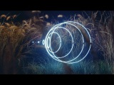 Floating Points - Silhouettes