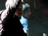 Linkin Park  - Hands Held High (Live)