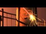 Walle Trailer 2008