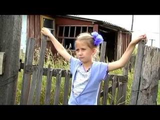 Россия, Новосибирская обл, Излинка, забытые посёлки России, брошенные люди России