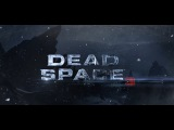 Dead Space 3 №1