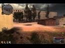 S T A L K E R Call of Pripyat 01 11 2016 11 39 07 06