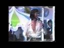 Engelbert Humperdinck-'' Bermuda Special''(mini concert) 1974.
