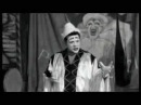 Mario Lanza- Vesti la giubba comparison- 1950-1958